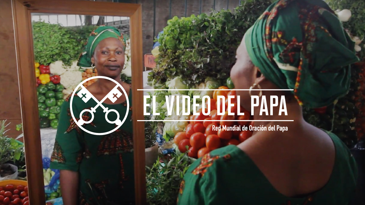 Mayo: Cristianos de África, testigos de la paz