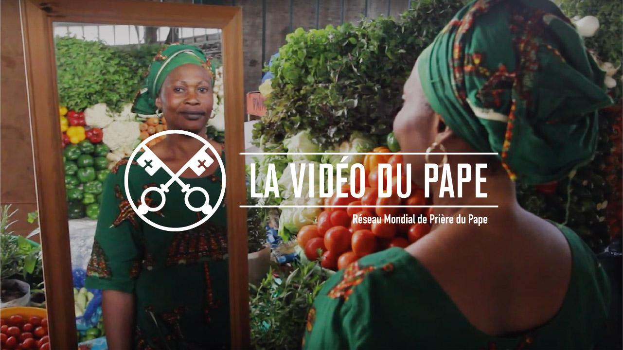 Mai: Chrétiens d'Afrique, témoins de la paix