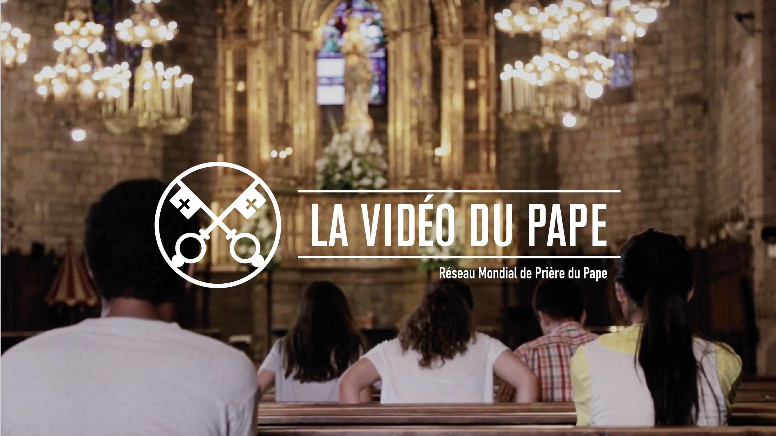 Septembre: Les paroisses au service de la mission