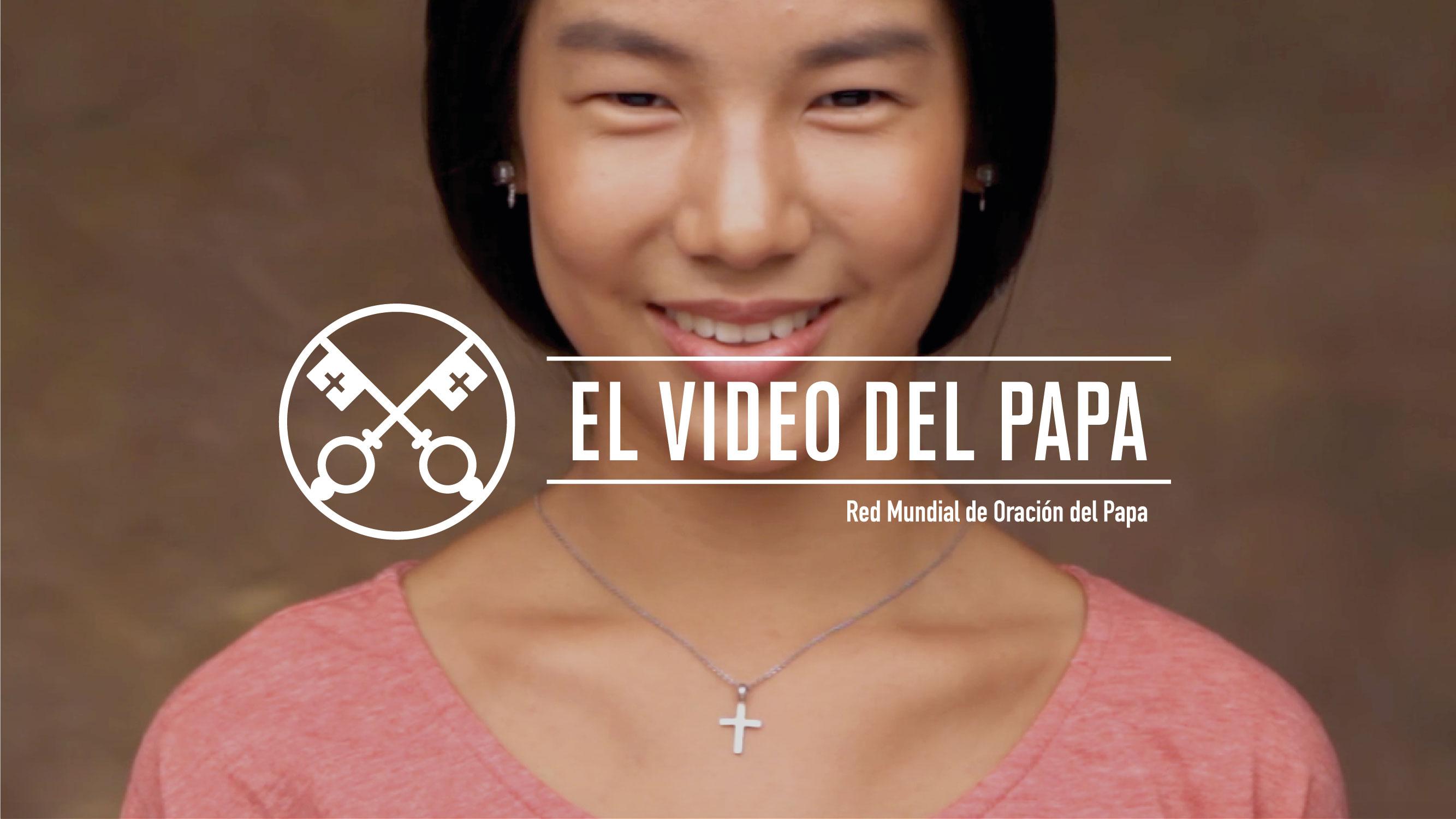 Noviembre: Testimoniar el Evangelio en Asia