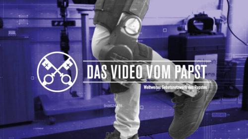 Official Image - TPV 11 2020 DE - Künstliche Intelligenz