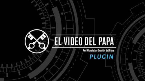 Imagen Oficial TPV Plugin ES