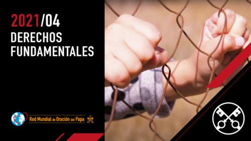 Official Image - TPV 4 2021 ES - Derechos fundamentales