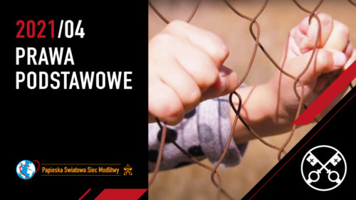 Official Image - TPV 4 2021 PL - PRAWA PODSTAWOWE