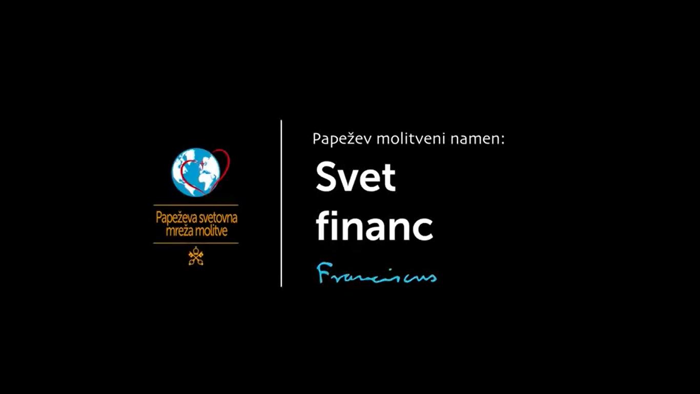 Maj | Svet financ