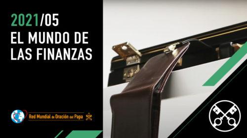 Official Image - TPV 5 2021 ES - El mundo de las finanzas