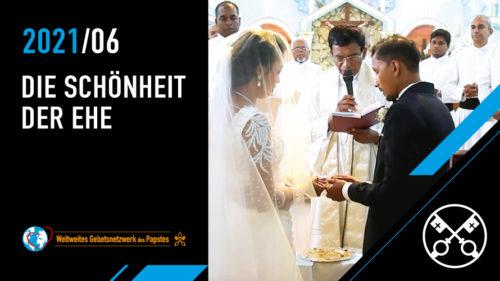 Official Image - TPV 6 2021 DE - Die Schönheit der Ehe