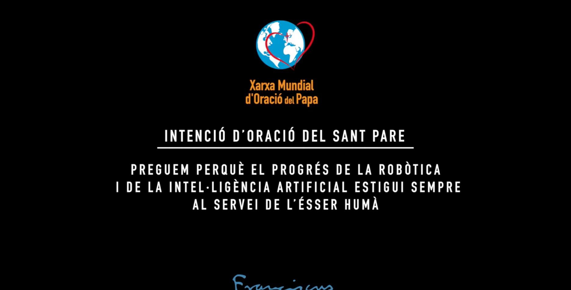 NOVEMBRE | La intel·ligència artificial